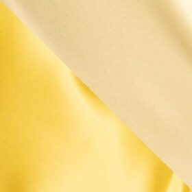 Soft-Deep Yellow